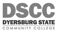 dyersburg-state-logo
