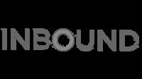 inbound-2017