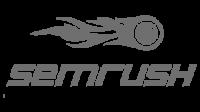sem-rush-logo